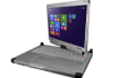The most durable and flexible Toughbook