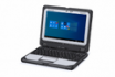 TOUGHBOOK 20 Detachable