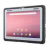 TOUGHBOOK A3 Android image