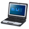 TOUGHBOOK 20 431x431 Laptop Mode